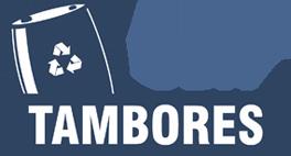 Ubá Tambores